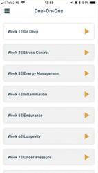 wim-hof-method-best-app-for-stress-over-60