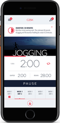couch-to-5k-best-running-app-for-over-60