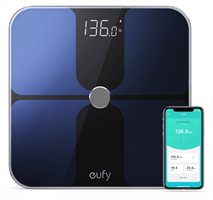 eufy-smart-scale