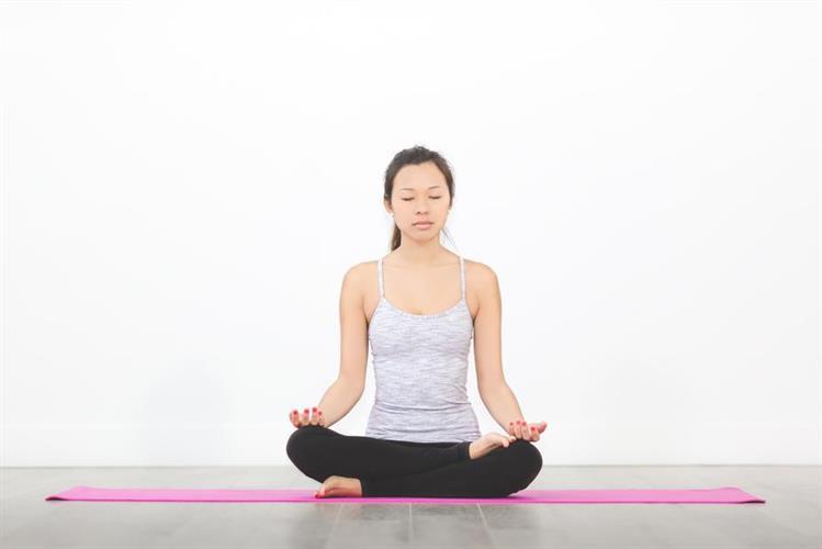 meditation-smart-apps-for-seniors-over-60-fitness-mind-body