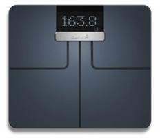 garmin-smart-scale