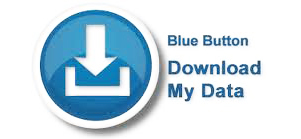 my-medicare-blue-button-download-your-health