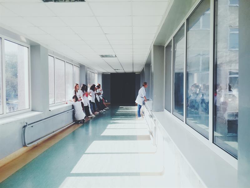 Medicare cancer coverage over 70