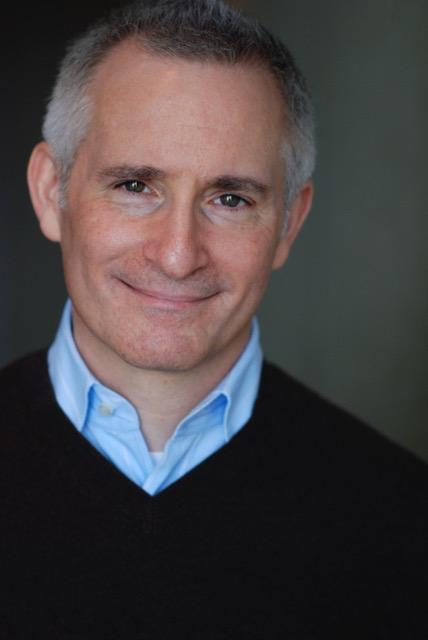 Roy Cohen