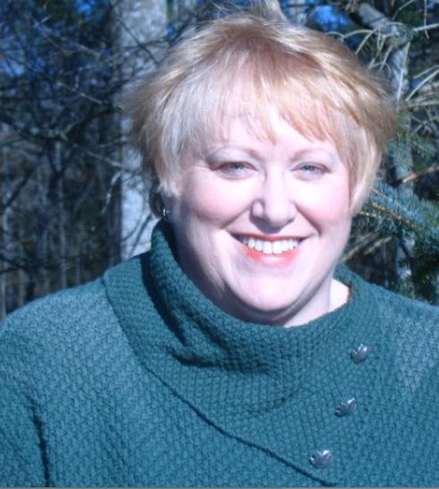 Karen Wylie