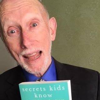 Allen Klein Secrets Kids Know