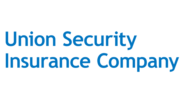 Union Security Insurance Company