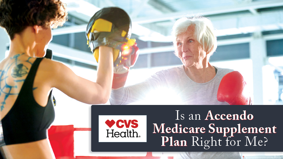 Is an Accendo Medicare Supplement Plan Right for Me?