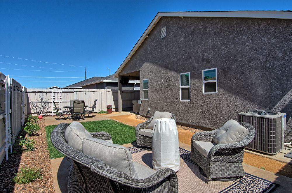 brand new homes in north chico butte county safe neighborhoods 1,710 sqft   4 Bedroom   2 Bath   2 Car Garage