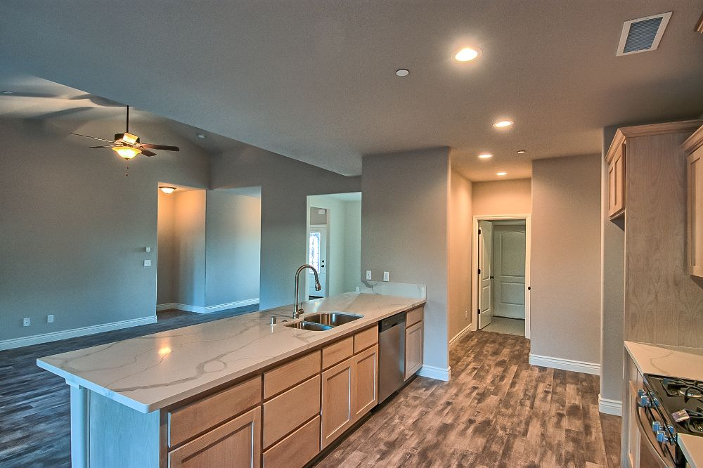 Legacy Estates New homes in Chico CA Butte County new homes 3 bed 2.5 bath 4 bed 3 bath new construction homes by the Kite Group