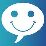 ContentApp