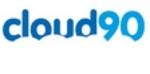 Cloud90