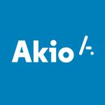 Akio.CX