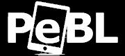 PeBL Pro