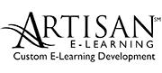 Artisan E-Learning