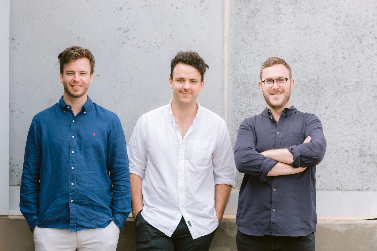 2020 Deloitte Technology Fast 50 Australia awards: winners announced