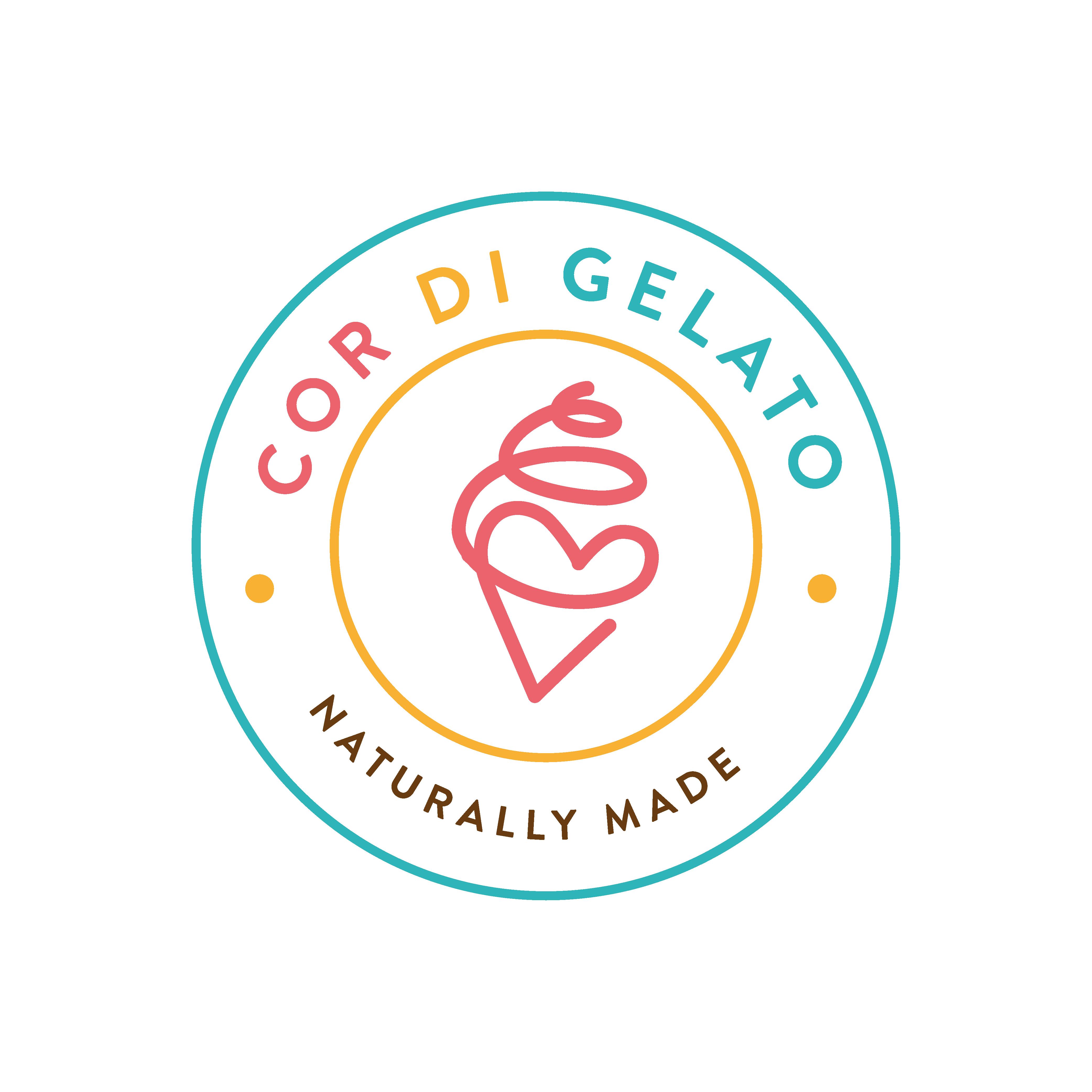 cor-di-gelato-logo