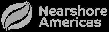 nearshore software company
