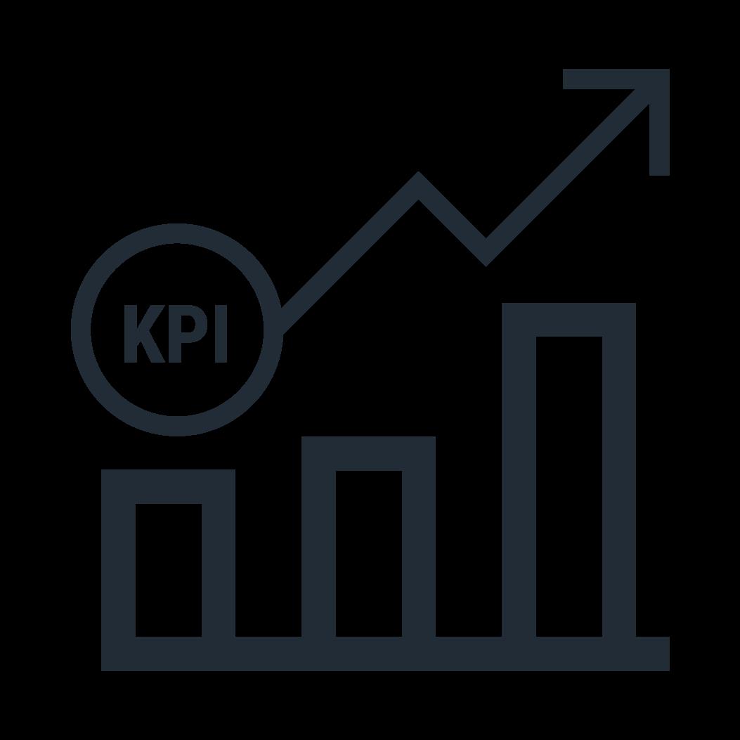 KPI Driven Performance