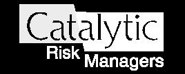 catalytic risk