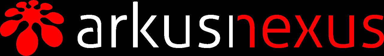 arkus nexus software
