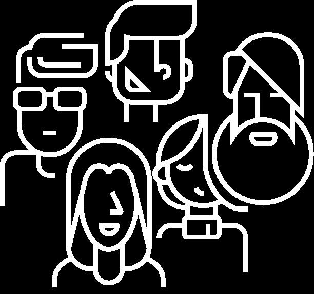 team extension