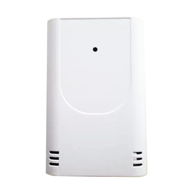 Capteur de température - MerciYanis