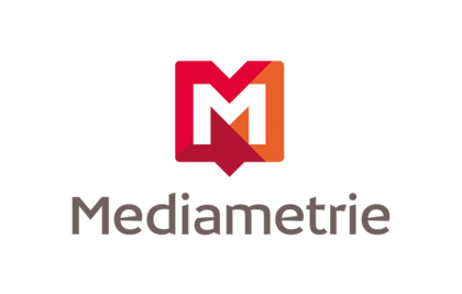 Médiametrie