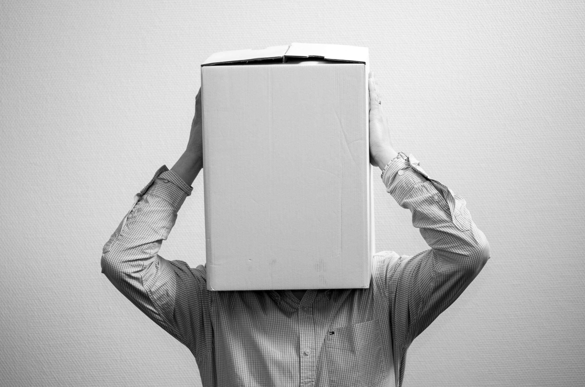 Comment prévenir les risques psychosociaux au travail ? | MerciYanis