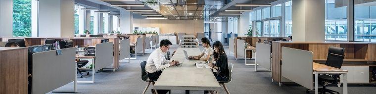 Qu'est-ce que le facility management ? Nous vous expliquons son utilité et ses avantages pour les entreprises.