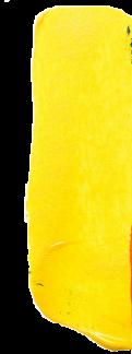 yellow_brush