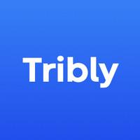 Tribly