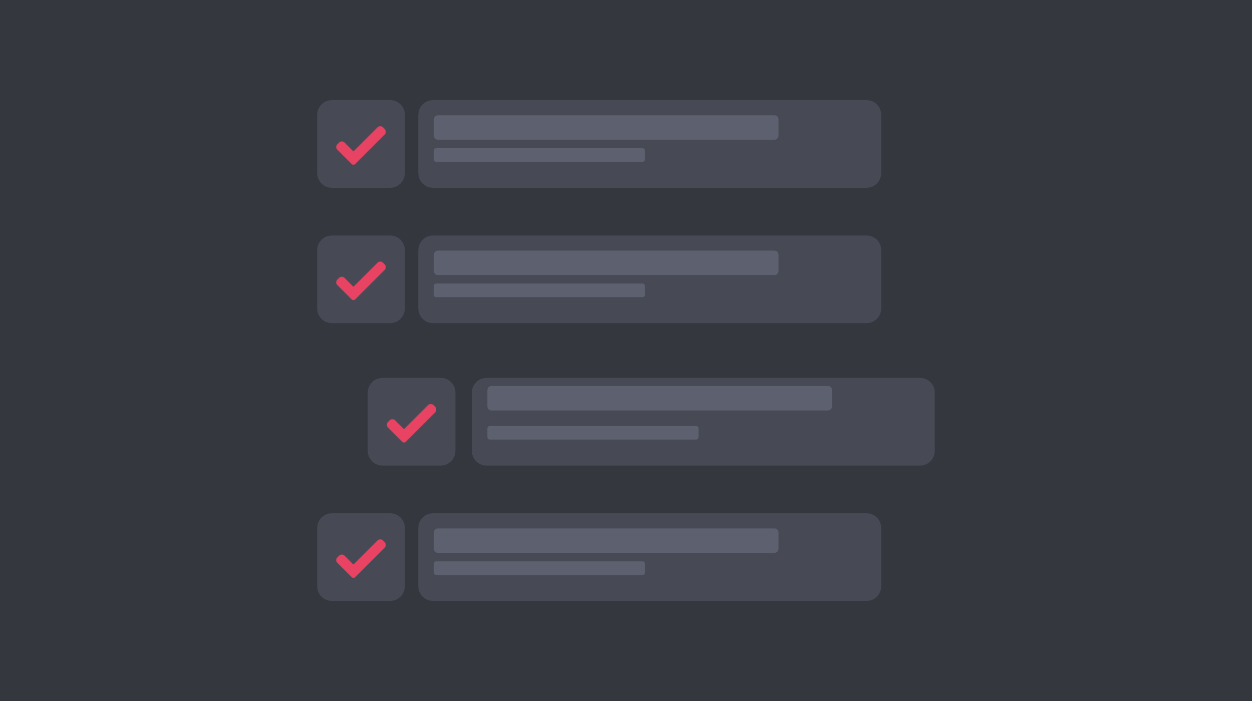 Share Your Product Roadmap