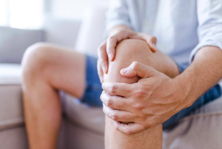 Knee Arthritis - Frequently Asked Questions