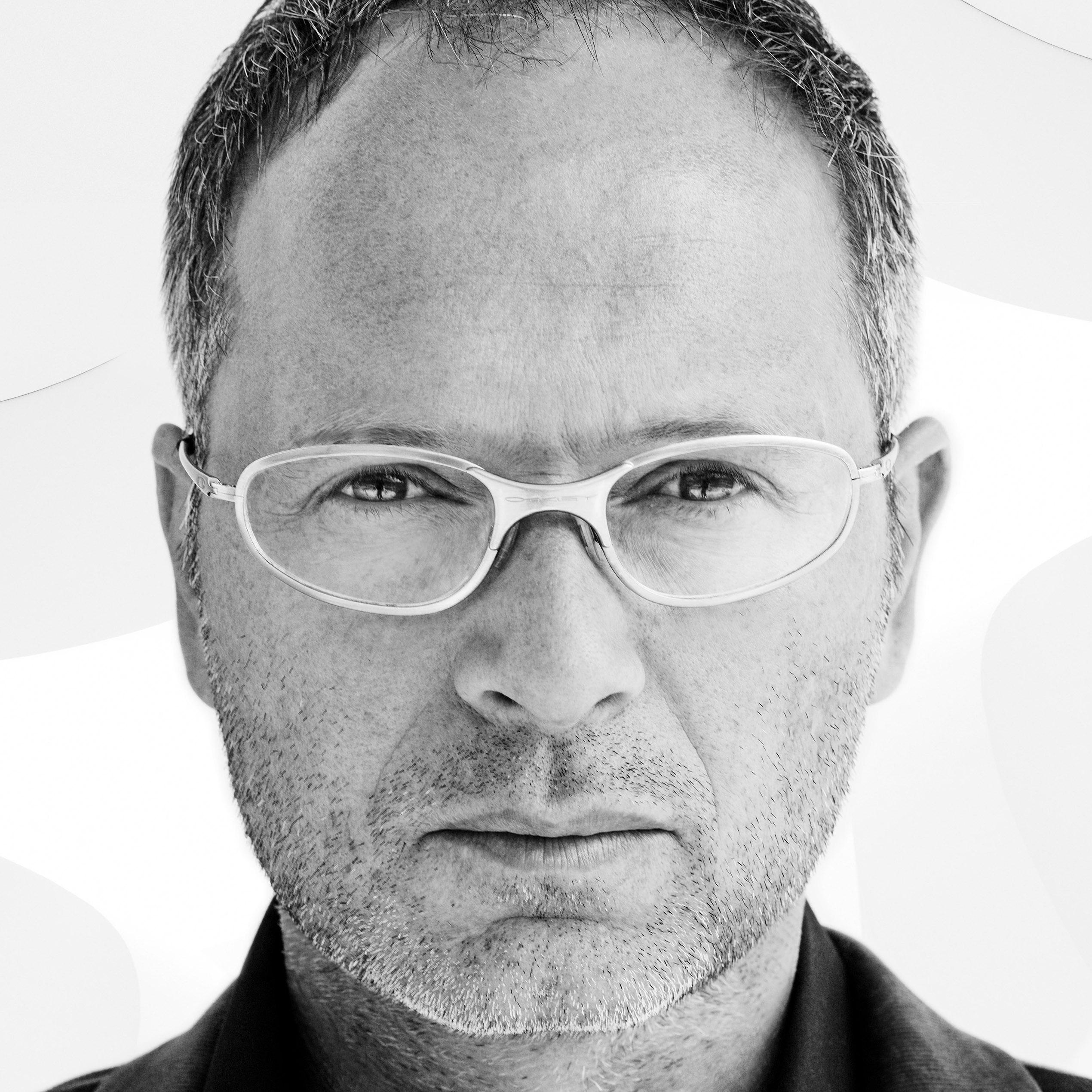 Michael Najjar