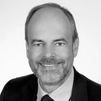 Richard Zijlma