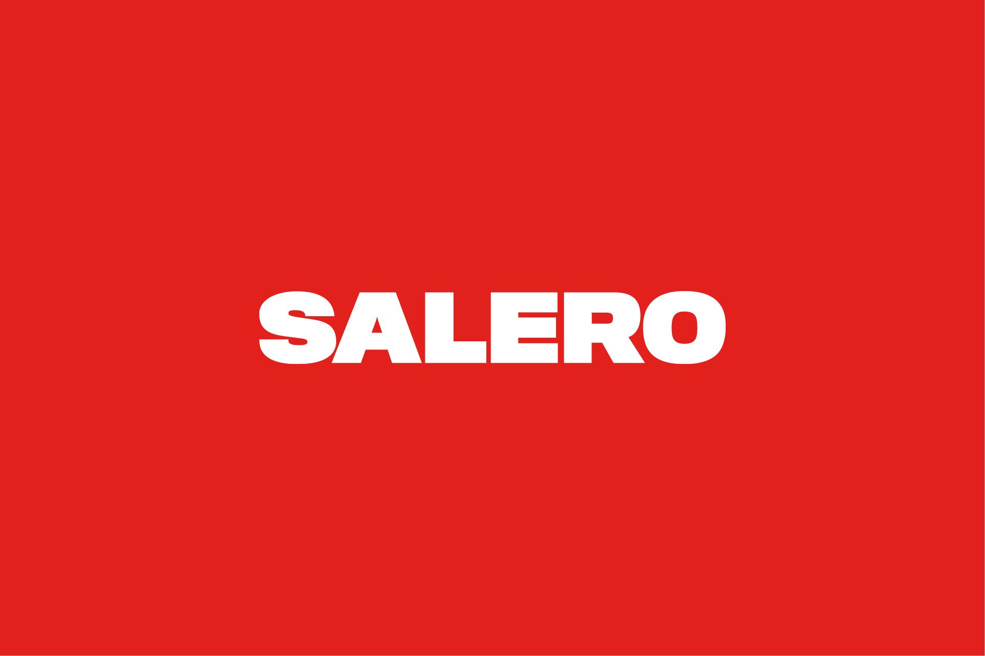 Salero