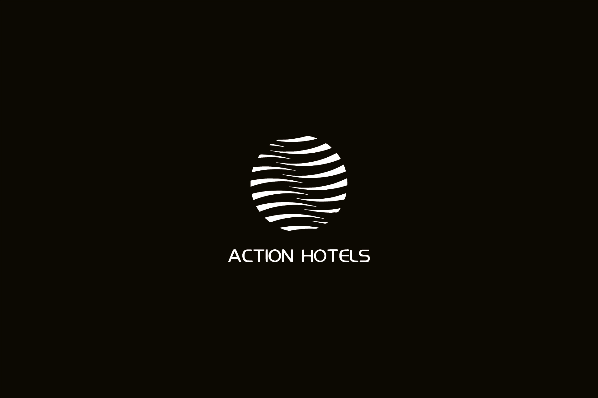 Action Hotels