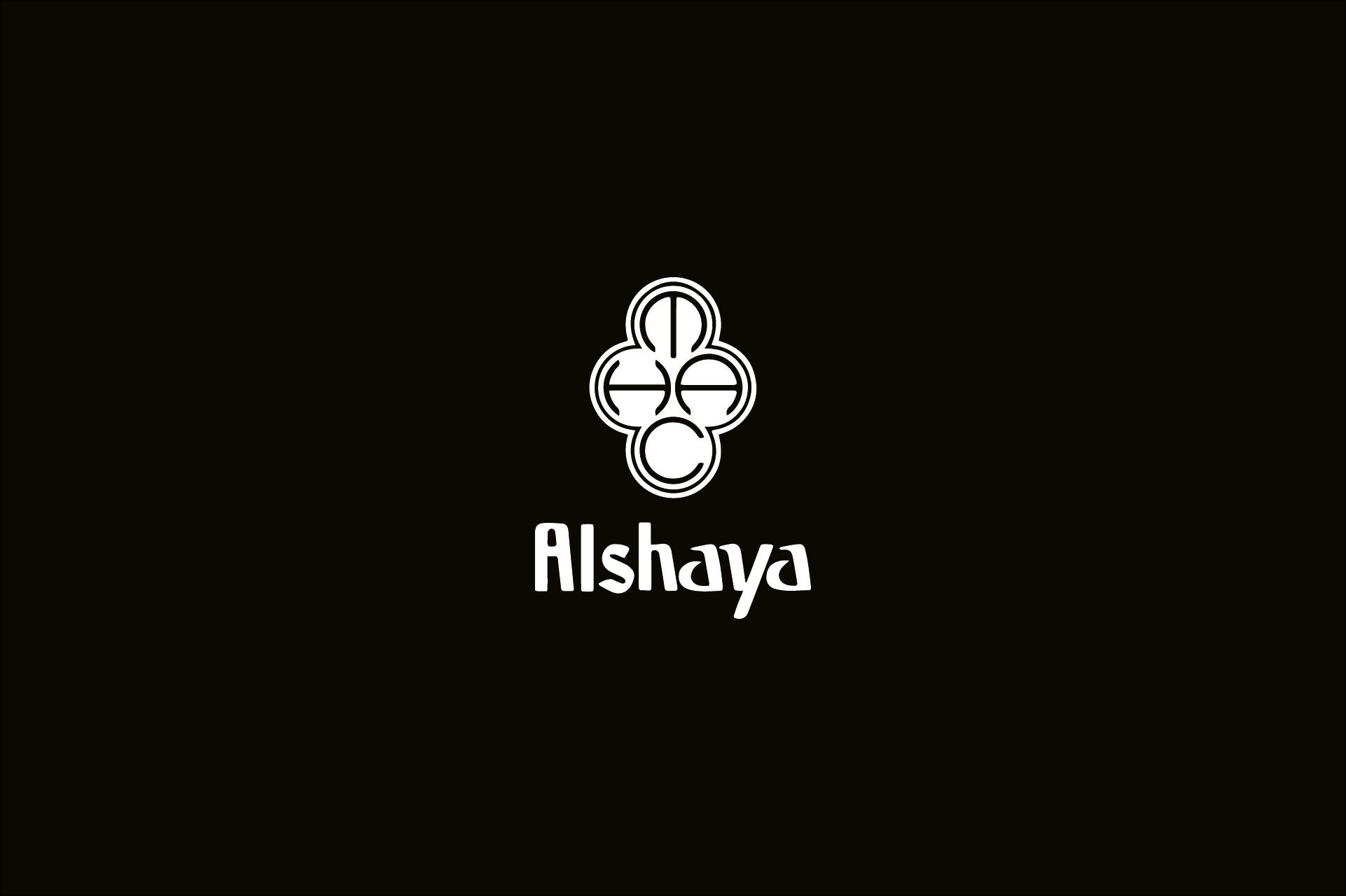 Alshaya