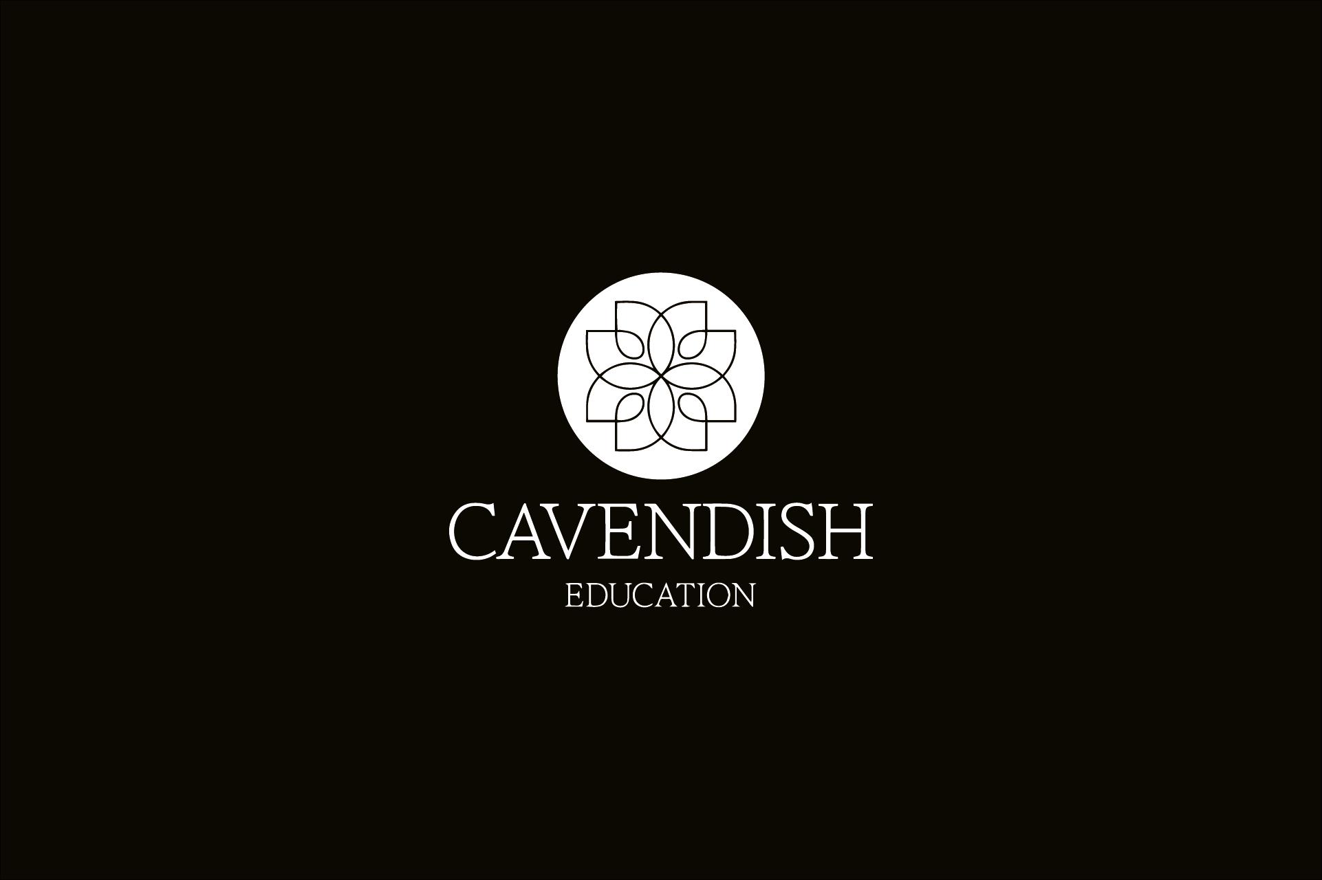 Cavendish Education