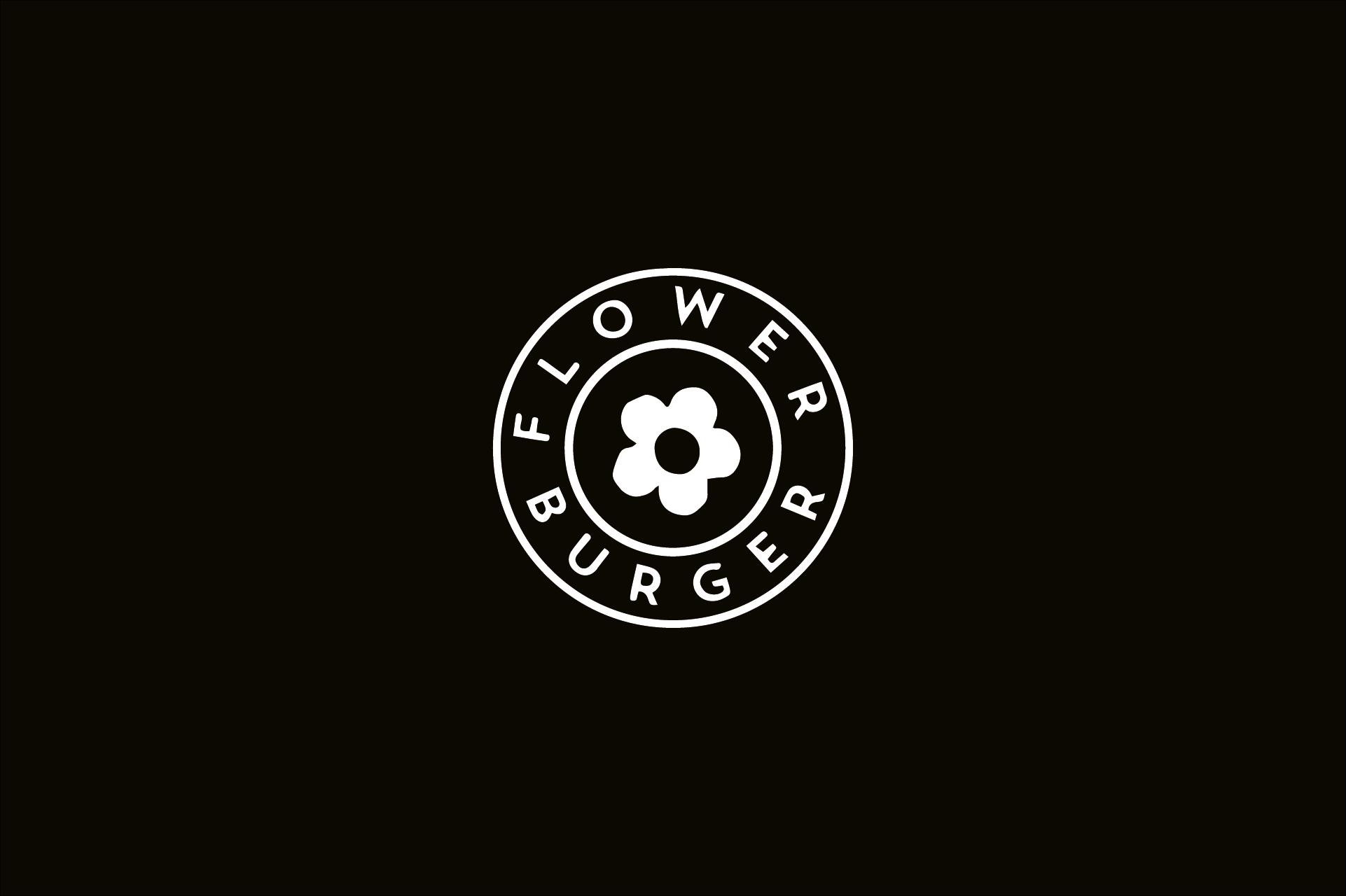 Flowerburger