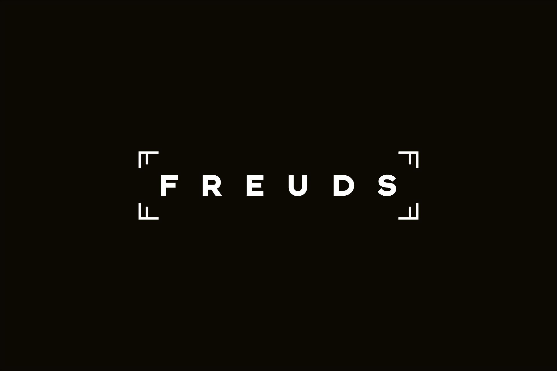 Freuds