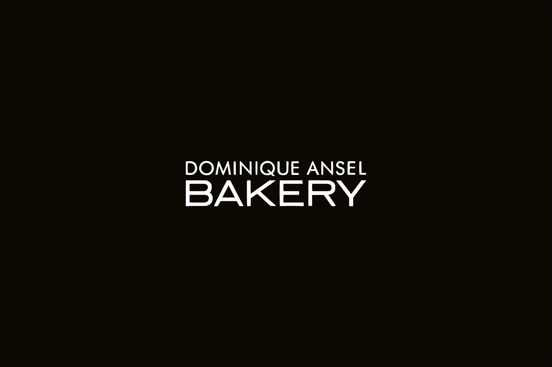 Dominique Ansel