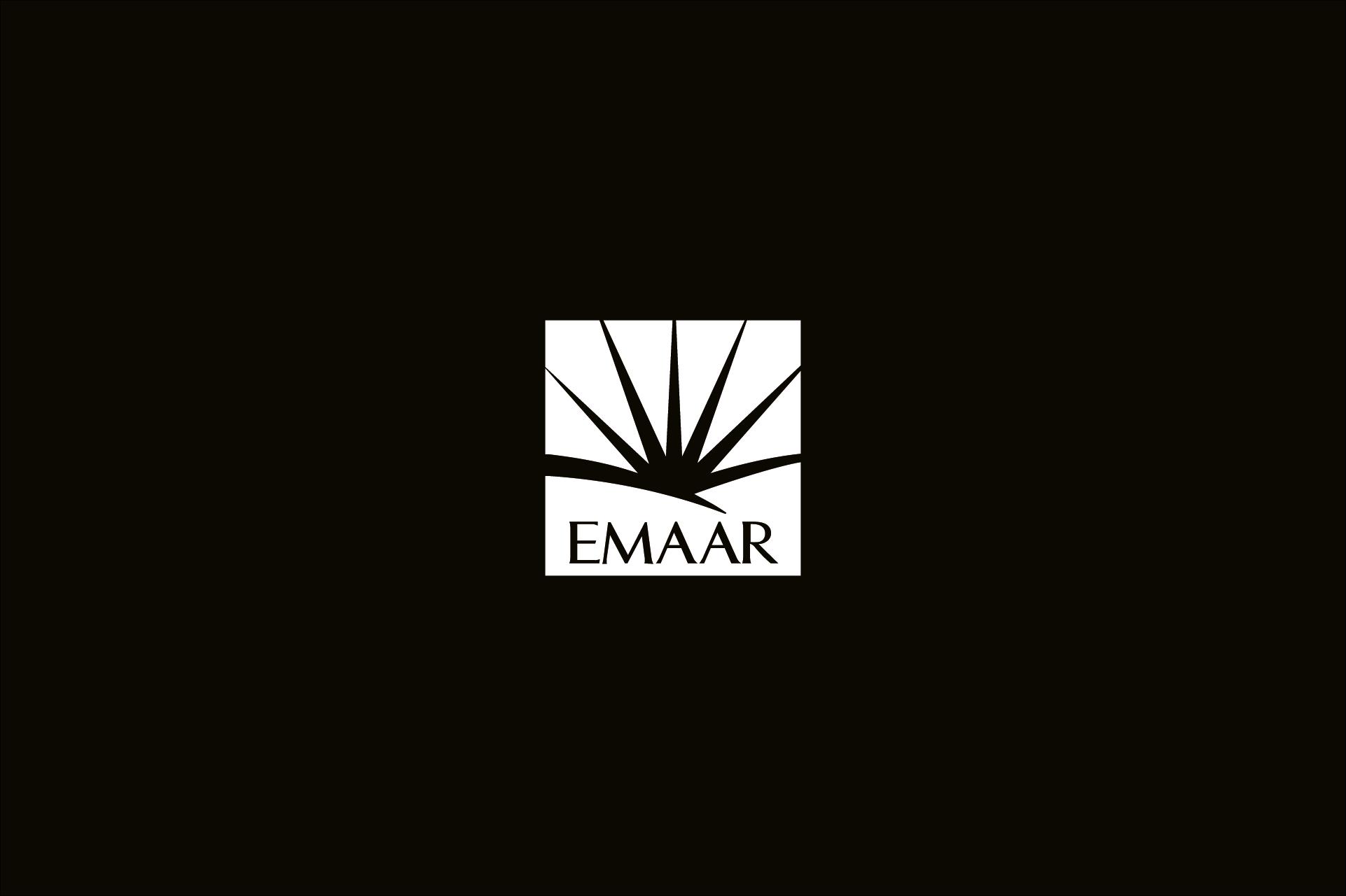 EMAAR