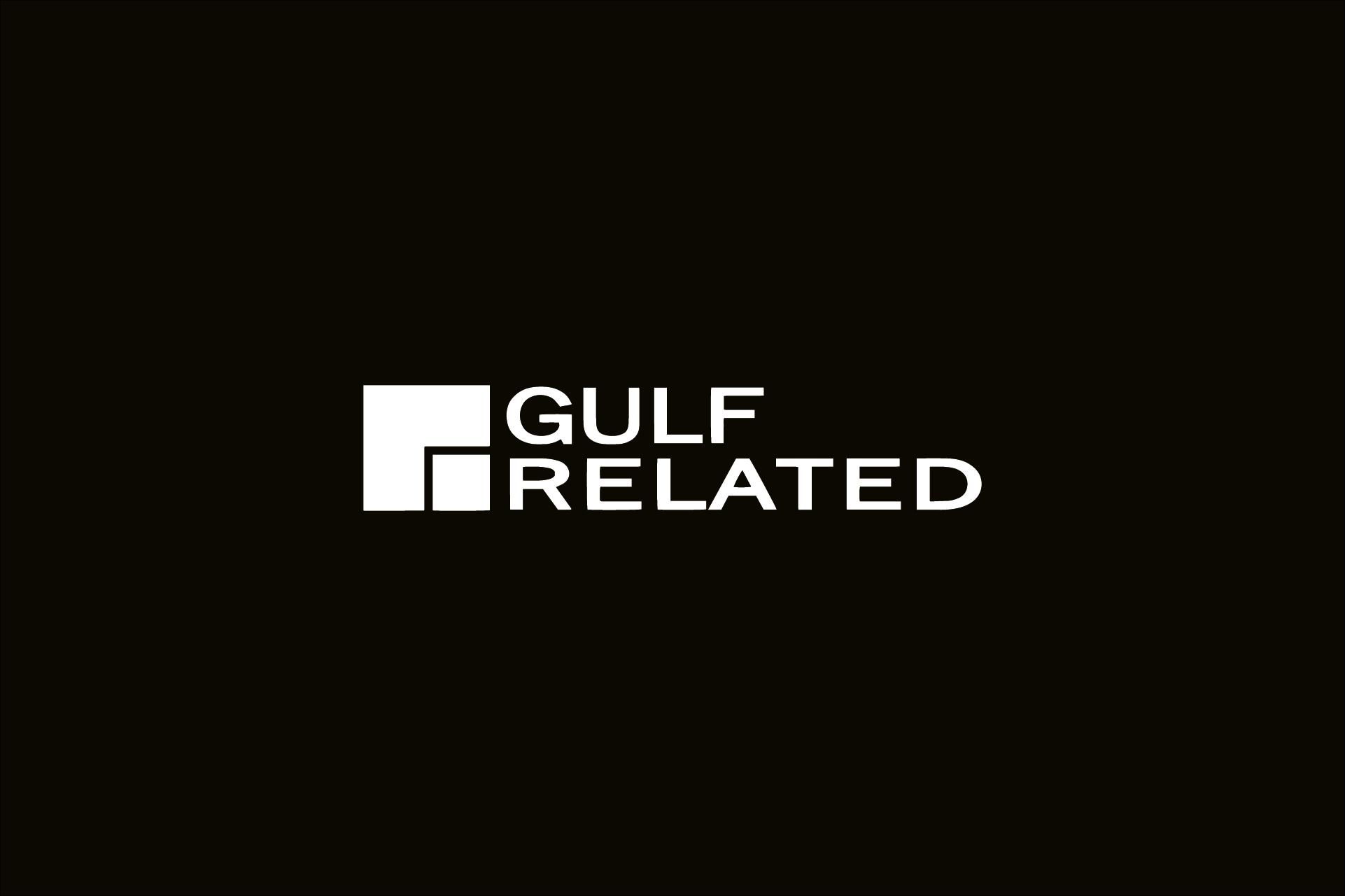 Gulf Related