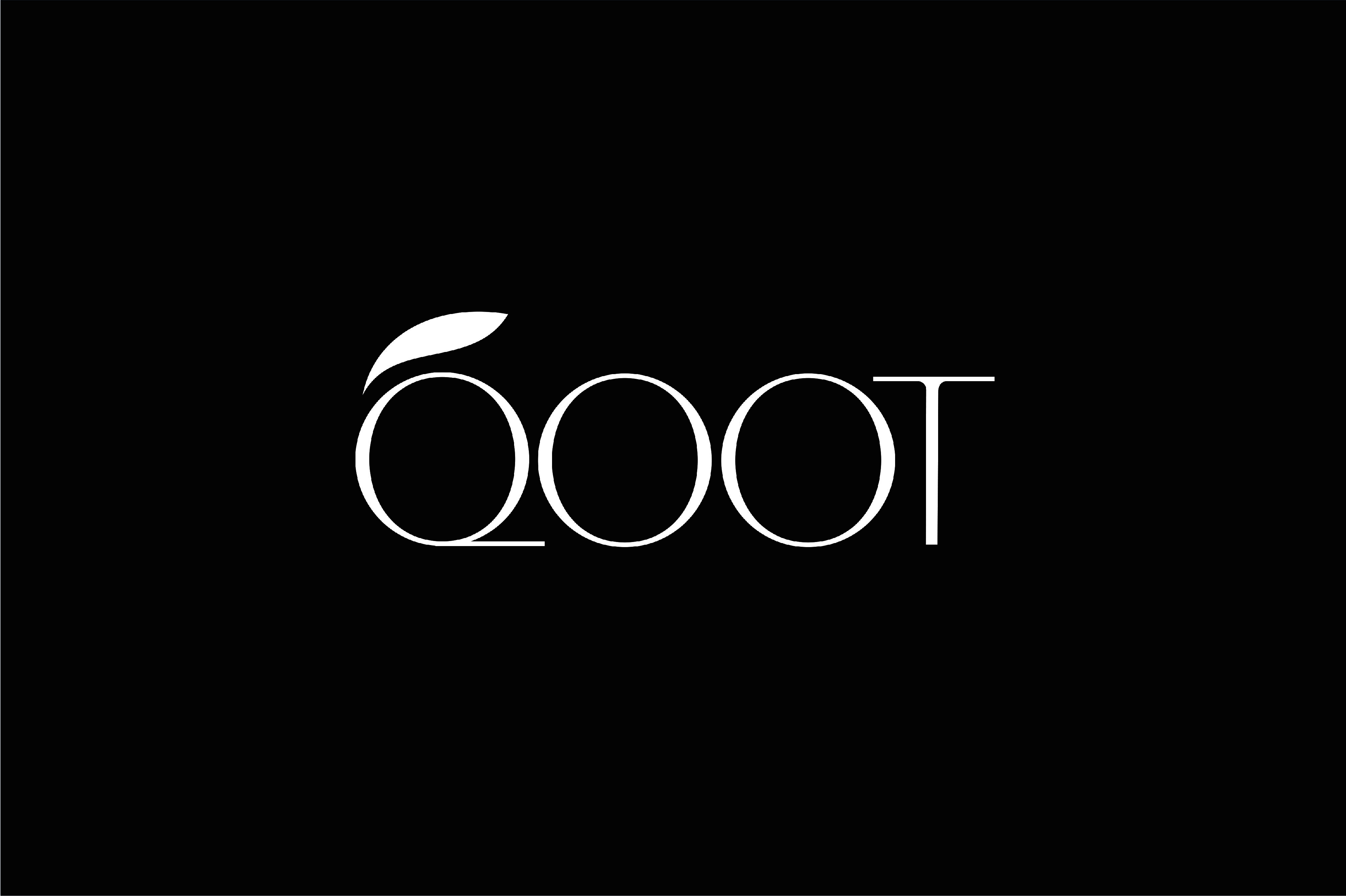 Qoot Projects