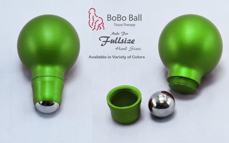BoBo Ball Fullsize