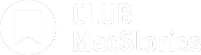 Club mac stories