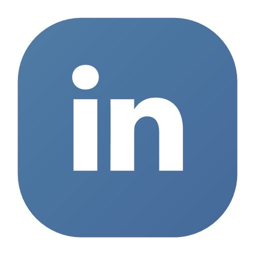 Linkedin Page for Cinematica Labs