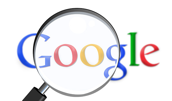 Learn how we ranked our website on the first page of Google in just two weeks. Free tips & insights on SEO that can help you grow your online success.